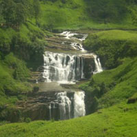 Best of Sri Lanka Holidays Package (5 D & 4 N)