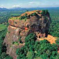 Best Of Sri Lanka Holidays Package (7 D & 6 N)