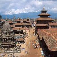 Kathmandu- Pokhara - Lumbini - Chitwan Tour (13 D & 12 N)