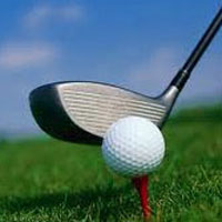 Siem Reap - Angkor & Golf Package (4 D & 3 N)