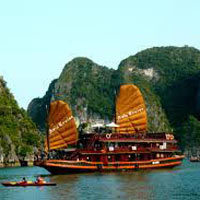 Best of Sapa - Halong Bay Tour (6 D & 5 N)