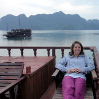 Ha Noi - Halong - Vietnam Tour(10 D & 9 N)