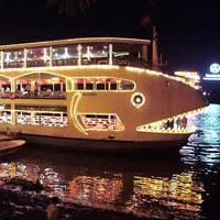 Best Of Mekong Delta Tour (4 D & 3 N)