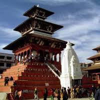 Kathmandu Tour (4 D &3 N)