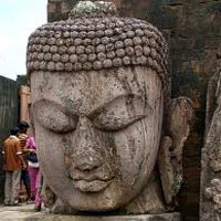 Orissa Buddhist Tour (03 Nights / 04 Days)