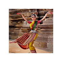 Khajuraho Festival 2014 Tour - 9 Days & 8 Nights