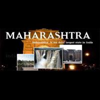 Mumbai - Mahabaleshwar - Shirdi Tour - 5 N & 6 D