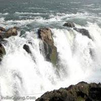 'Heart of India' Madhya Pradesh Jabalpur – Kanha – Pachmarhi 7 Nights & 8 Days