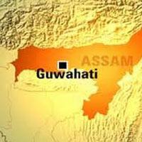Guwahati - Heaven on Earth - Assam - Kaziranga National Park Tour - 4 Nights & 5 Days