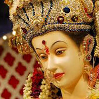 Jai Ma Vaishno Devi Darshan Tour - 2 Nights & 3 Days
