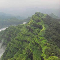 Mahabaleshwar Tour - 2 Nights & 3 Days