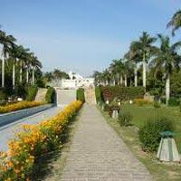 Himachal Paradise On Earth Package (Delhi-Shimla-Manali-Chandigarh-Delhi) - 6 Nights And 7 Days