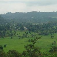 KTA Sampurna Himachal Package - (Delhi-Shimla-Manali-Dharamshala-Dalhousie-Delhi) - 8 N & 9 D