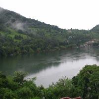 Delhi - Naukuchiyatal - Muketeshwar - Binsar - Raniketh Tour