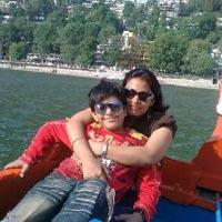 Delhi - Bhimtal - Naukuchital - Mukteshwar - Kausani - Corbett Tour