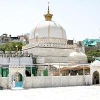 Jaipur - Ajmer/ Pushkar - Bikaner - Jaisalmer - Jodhpur - Udaipur - Mount Abu Tour