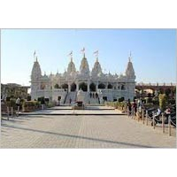 Kutch Tour Package ( 4 Night / 5 Days)