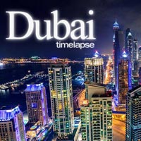 My Dubai Trip Package - 4 Nights 5 Days