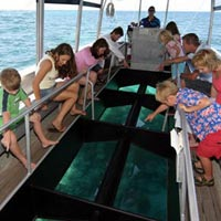 Andaman Family Holiday Package - 4 Night & 5 Days