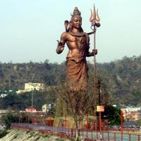 Badrinath Yatra With Kumaon Darshan 7 Nights & 8 Days