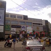 Bhopal -Bhojpur 2 Nights & 3 Days