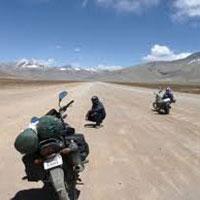 Little Tibet Experience 4 Nights & 5 Days