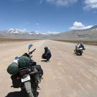 Little Tibet Experience 4 Nights & 5 Days