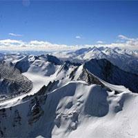 Splendour Of Ladakh - 6 Nights & 7 Days