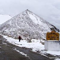 Best Of Ladakh -10 Nights & 11 Days