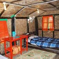Tawang - Pilgrimage Destination of Arunachal - 06 Nights & 07 Days