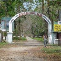 Incredible North East ( Kaziranga 2N+ Nameri 2N + Manas 2N + Guwahati 1N  )- 07 Nights & 08 Days