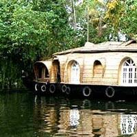 Wonders of Kerala Tour