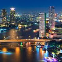 Bangkok & Phuket Tour