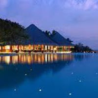 Maldives Special Tour