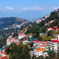 Shimla - Manali - Chandigarh - Delhi Tour