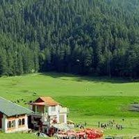 Amritsar Dalhousie Tour Package