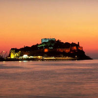 Honeymoon Tour of Turkey