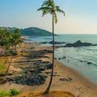 Goa Tour 4 Day