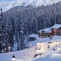 Srinagar 4 Days Tour
