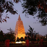 Buddhist Circuit Special Packages 2