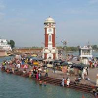 Amazing Uttarakhand Ex Bengaluru Tour
