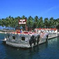 Magical Andaman Tour