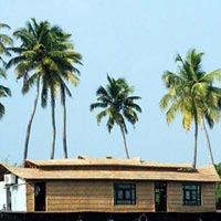 Adorable Kerala