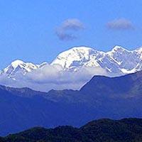 07 Nights / 08 Days Kathmandu - Pokhara - Annapurna Trekking Tour