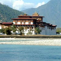 A Short Trip Of Bhutan Tour