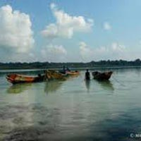 Best Andaman Package