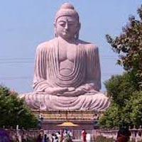 Buddhist Tour India