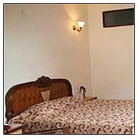 Standard Hotel In Barkot