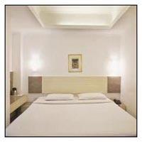 Hotel In Agra