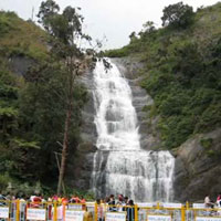 Bangalore - Mysore - Wayanad - 04 Nts./05 Days Tour